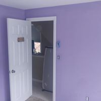 handyman services painitng interior