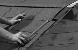 handyman services roofing repairs